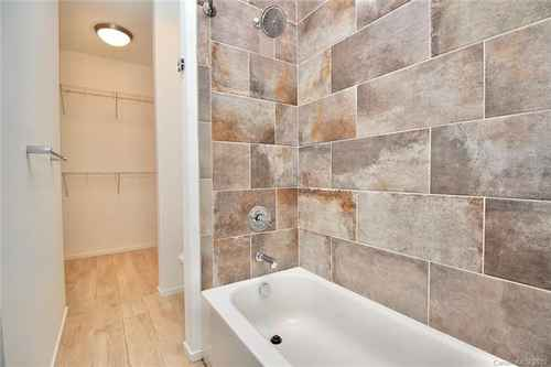 Gallery thumbnail for 912 Greenleaf Avenue Unit A Charlotte NC 28202 6