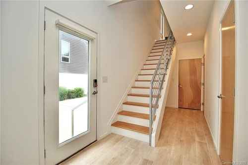 Gallery thumbnail for 912 Greenleaf Avenue Unit A Charlotte NC 28202 7