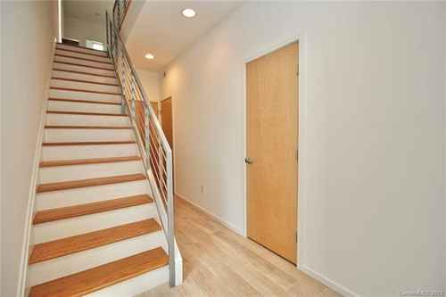 Gallery thumbnail for 912 Greenleaf Avenue Unit A Charlotte NC 28202 8