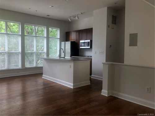 Gallery thumbnail for 916 Garden District Drive Charlotte NC 28202 7