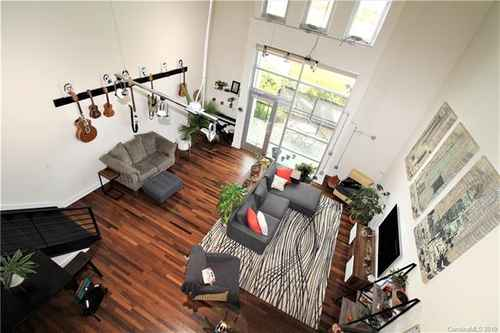 Gallery thumbnail for 931 W Hill Street Charlotte NC 28208 1