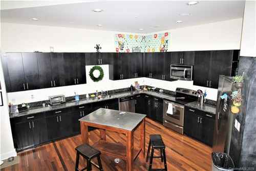 Gallery thumbnail for 931 W Hill Street Charlotte NC 28208 2