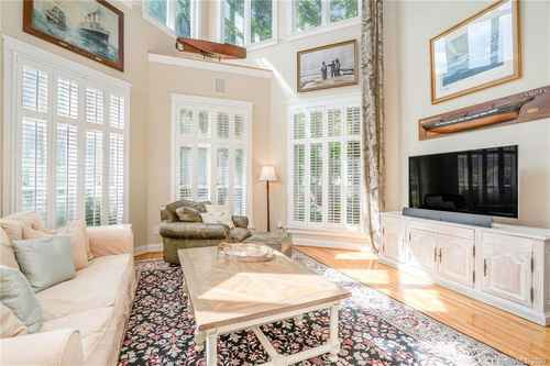 Gallery thumbnail for 946 Garden District Drive Charlotte NC 28202 29